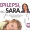 Epilepsi Halk Tabiriyle Sara
