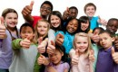 Sağlıklı Çocuklar  Yetiştirmek