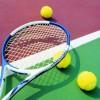 Tenisin Faydaları