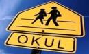 Okullar Geç Açılıyor