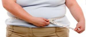 Kısa Kısa Obezite
