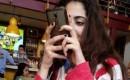 13 Mart Ankara Katliamı ve Düşündürdükleri