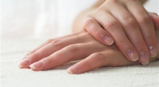 Sağlıklı Tırnaklar İçin 6 Tavsiye