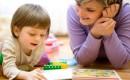Kadınların Tek Başına Çocuk Büyütme Süreçleri