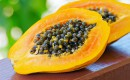 Kışa Girerken 9 Alternatif C Vitamini