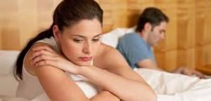 cinsel hayatı etkileyen hastalıklar
