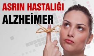 2013-02-09-demans--halk-dilinde-alzheimer-