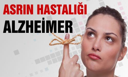 2013-02-09-demans–halk-dilinde-alzheimer-