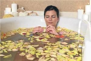 Bitkisel Banyolar