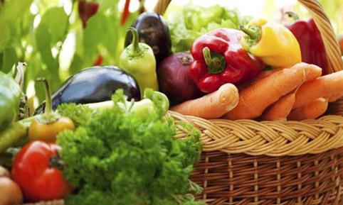 Kalbe Dost ve Düşman Gıdalar