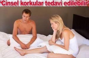 cinsel-korkular-tedavi-edilebilir-090907