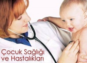 cocuk_sagligi_ve_hastaliklari_8