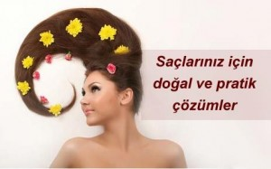 dogal_sac_bakimi_icin_oneriler_4453232