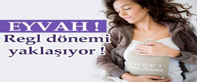 eyvah_regl_donemi_yaklasiyor_20112011_0005