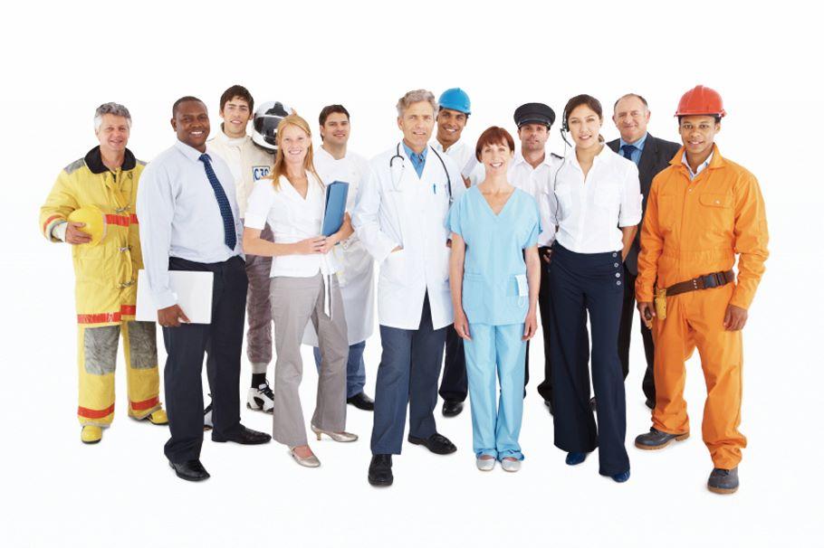 iş sağlığı nedir