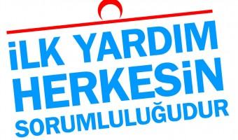 ilk-yardc4b1m-sorumluluk-spot