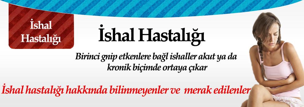 ishal(1)