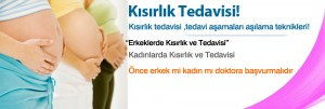 kisirlik-tedavisi2121