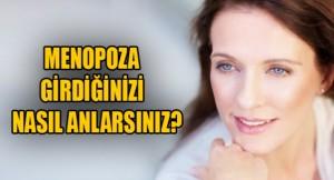 menopoza_girdiginizi_nasil_anlarsiniz_h26359