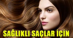 saglikli_saclar_icin_h494er74