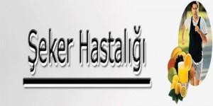 seker-hastaligi
