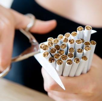 sigarayi_birakma