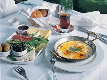 turkish-breakfast-kahvalti
