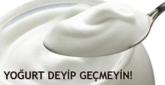yogurt_deyip_gecmeyin_h570