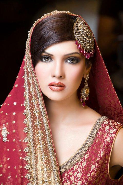 Mona-Liza-model-picture-7