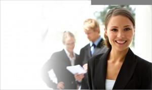 business_woman_mhal