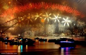 dunyadan-yeni-yil-kutlamalari_86654_b