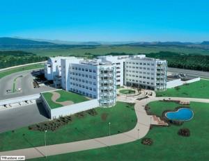 ozel-anadolu-saglik-merkezi-hastanesi-5726
