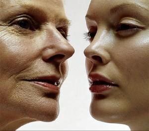anti-aging-ne-demek-300x265