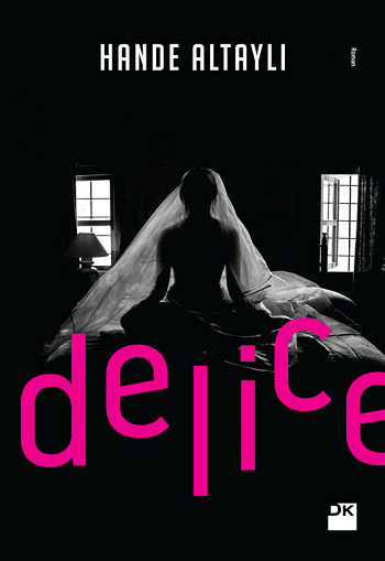 delice-Front-1