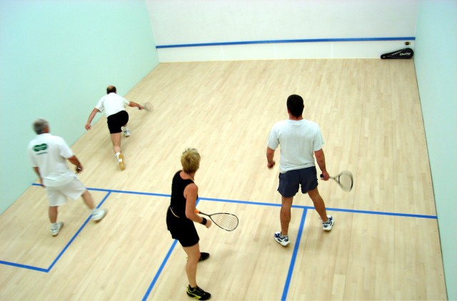 squash-sporu
