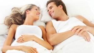 cinsel-yolla-bulasan-hastaliklar