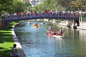 Eskişehir-Gezi-Zamanı-Hava-Durumu