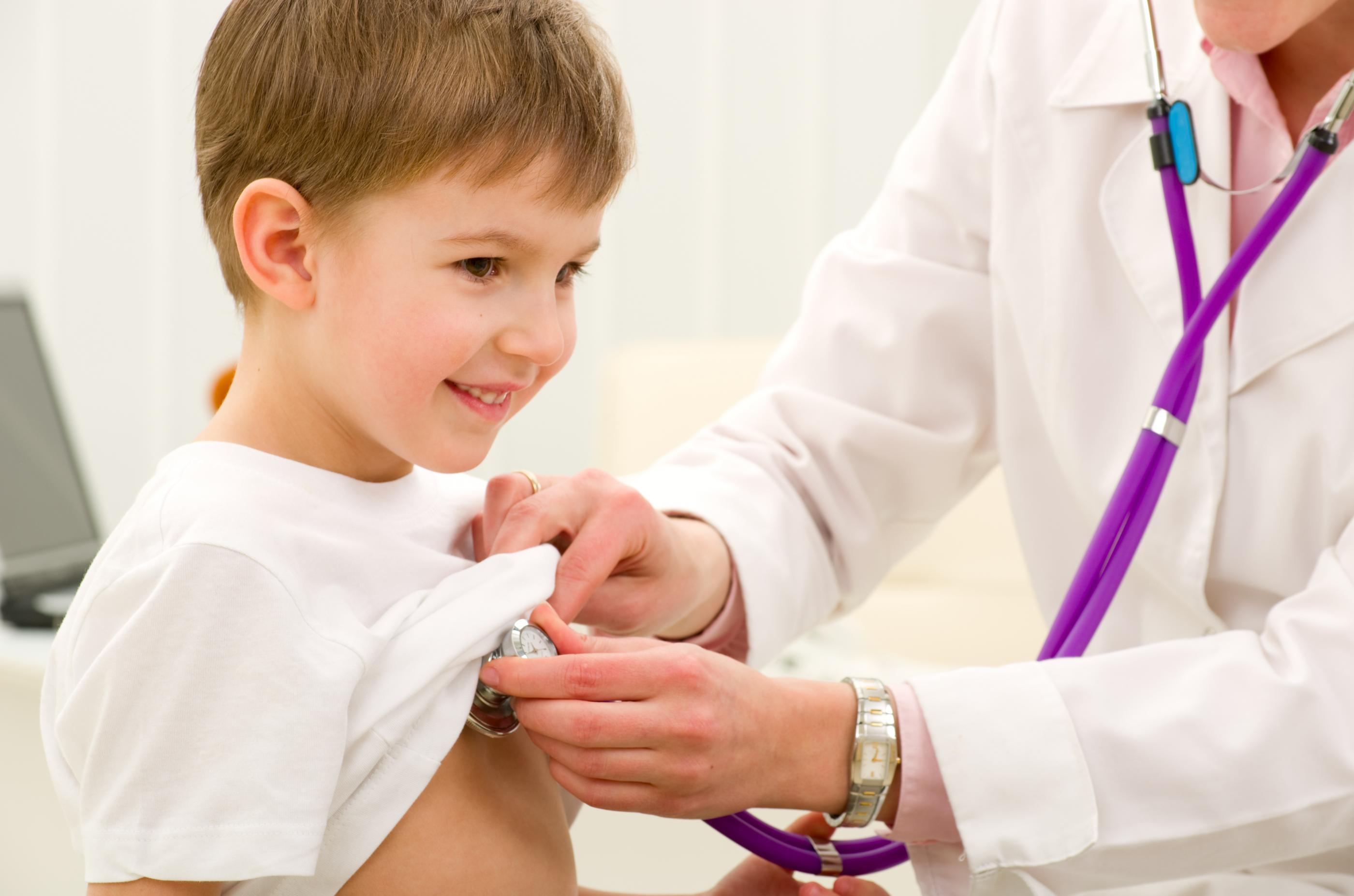 child-health-2