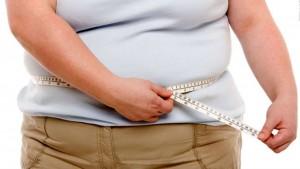 obezite11