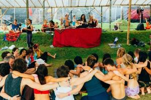 BaliSpirit-Festivali1
